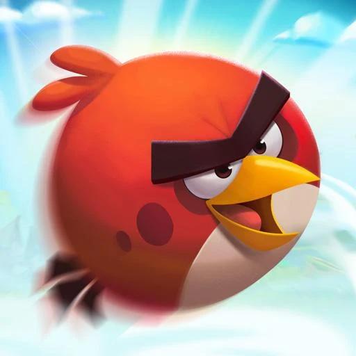 愤怒的小鸟22.52.1