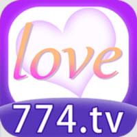 774tv直播