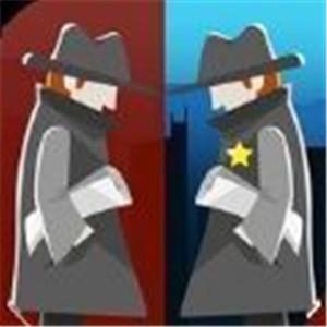 假面侦探使者