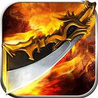 热血龙皇火之热血3D