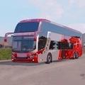 大巴士模拟器2021