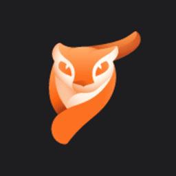 小狐狸特效p图软件