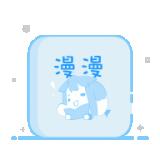 tobu8动漫