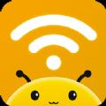 蜜蜂WiFi