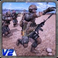 军训培训2