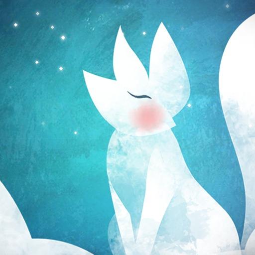小狐狸之星汉化版