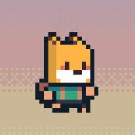 超级喷气狐