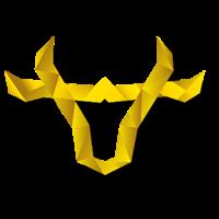 铁牛(TNEX)