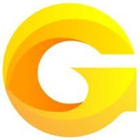 金网(Goldex)