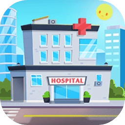 萌趣医院6.6.0