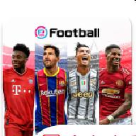实况足球国际服5.4.0