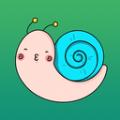 小蜗AI学
