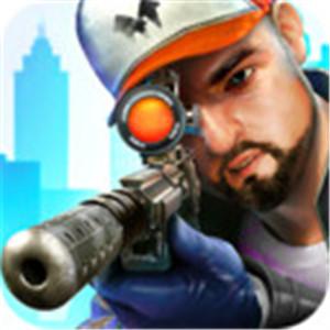 城市狙击手2020