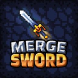 合成剑投掷