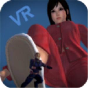 女巨人模拟器中文版