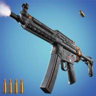 武器模拟中文版