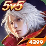 小米超神4399版