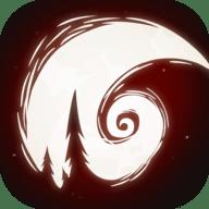 月圆之夜典藏版破解版