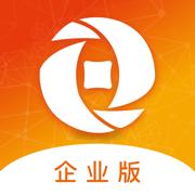 郑州银行新企业