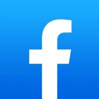 facebook脸书