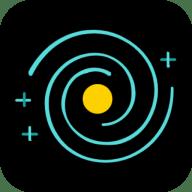 M78星云壁纸软件