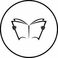 CoolWear智能手环