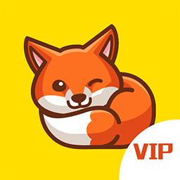 妖狐直播平台
