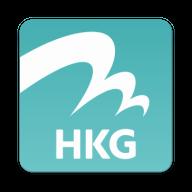 My HKG