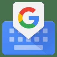 谷歌键盘gboard