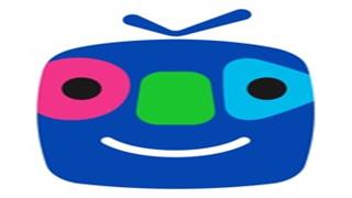 AfreecaTV国际版