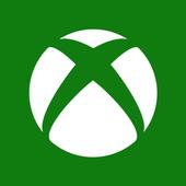Xbox测试版