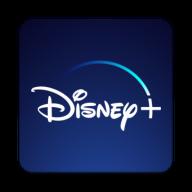 Disney Plus中文版