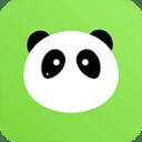 熊猫电视直播免费