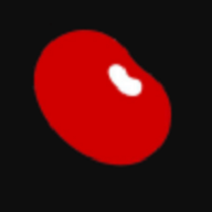 红豆影视网