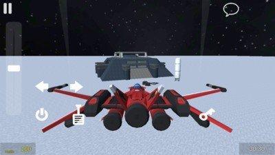 沙盒模拟器3D