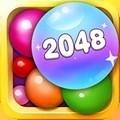 台球大师2048