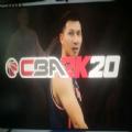 cba2k21中文版